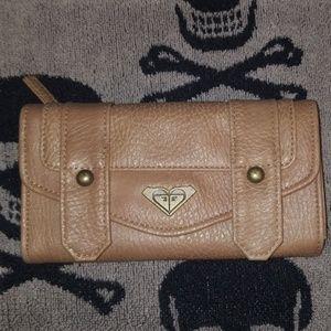 ☠☠☠Roxy wallet